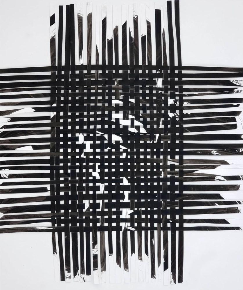 february 2021, either, or, lauren alleyne, matthew fischer, intermission museum of art, ima